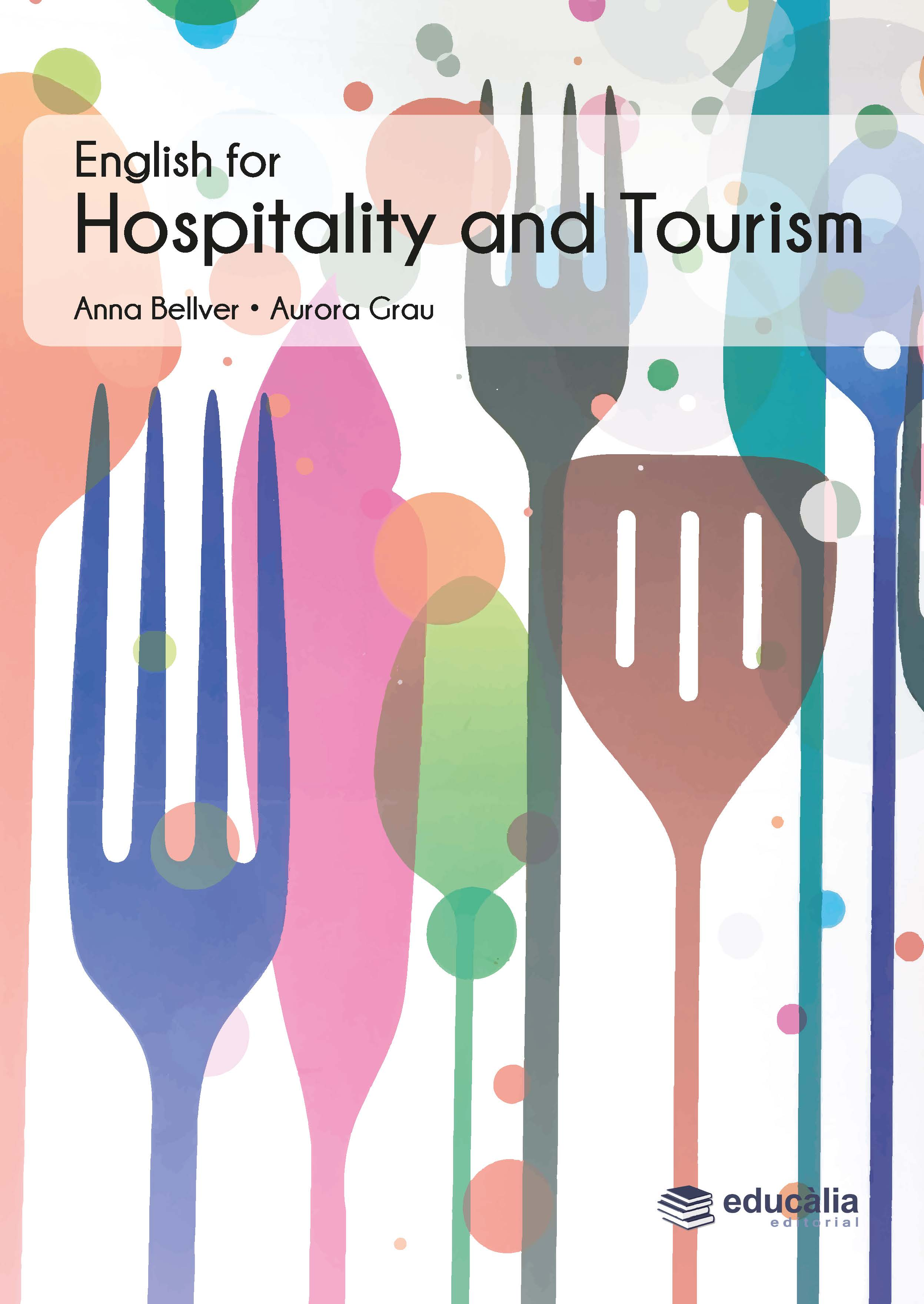 English for Hospitality and tourism