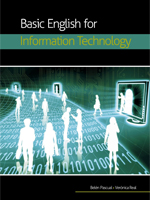 Basic English for Information Technology (Student's Book)