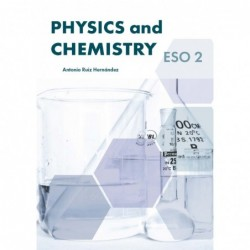 Physics and chemistry 2º...
