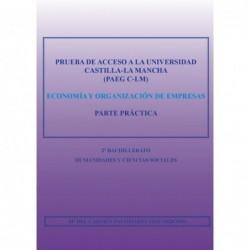 Economía y org. de...