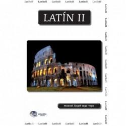 Llatí II