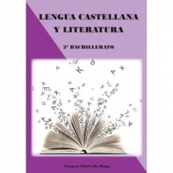 Lengua y literatura 2º...