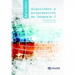 Algoritmos y programación...