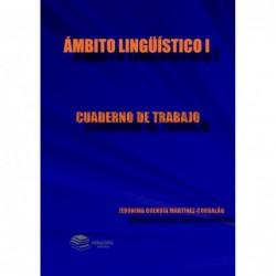 Àmbit lingüístic I
