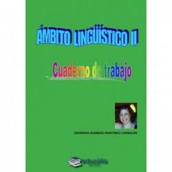 Àmbit lingüístic II