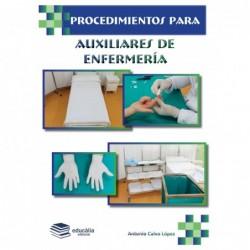 Procediments auxiliars...