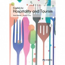 English for Hospitality and...