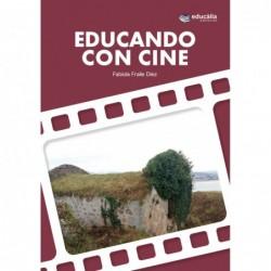 Educando con cine