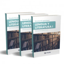 Temari Llengua i Literatura...