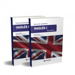 Temari Anglès secundària (2...