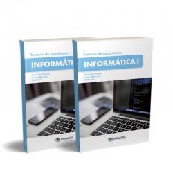 Temario Informática (2...