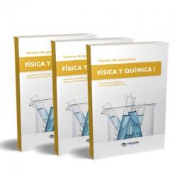 Temario Física y Química (3...