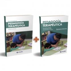 Temario + Supuestos...