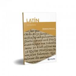 Supuestos prácticos Latín