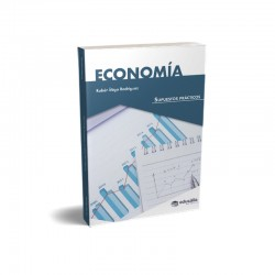 Supuestos prácticos Economía