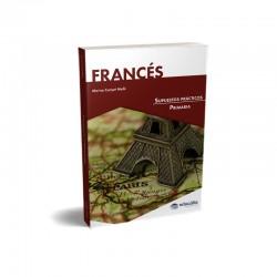 Supuestos prácticos Francés...