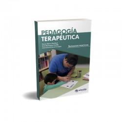 Supòsits pràctics Pedagogia...