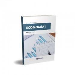 Temari Economia I