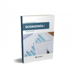 Temario Economía I