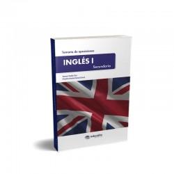 Temari Anglès secundària I