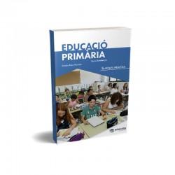 Supòsits pràctics Educació...