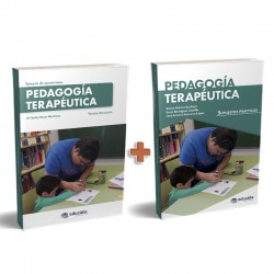 Temari + Supòsits pràctics...