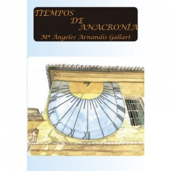 Tiempos de anacronía