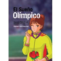 El sueño olímpico (castellano)