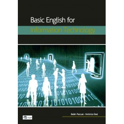 Basic english for...