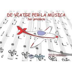 De viatge per la música 3er...