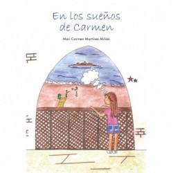 En los sueños de Carmen