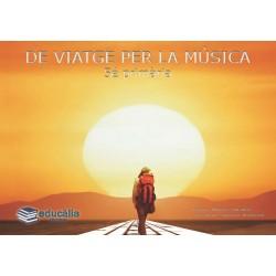 De viatge per la música 5é...