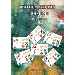 Mathematiques Troisieme