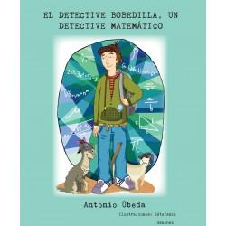 El detective Bobedilla