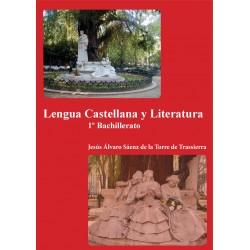 Llengua castellana i...