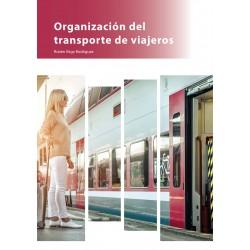 Organización del transporte...