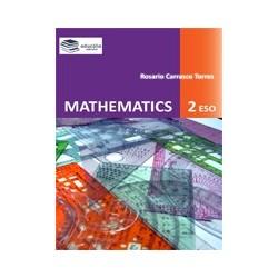 Mathematics 2º ESO