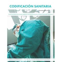 Codificación sanitaria