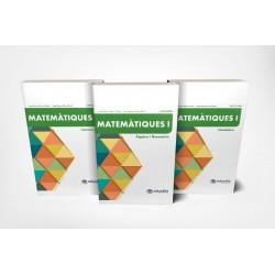 Matemàtiques I