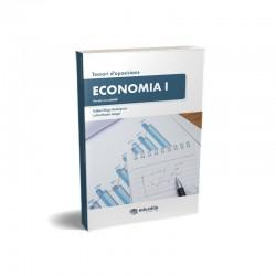 Temari Economia I (versió...