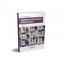 Temari Llengua Catalana i...