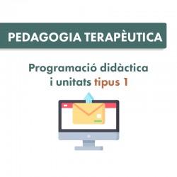 Programació i Unitats...