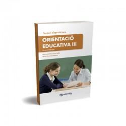 Temari Orientació Educativa...
