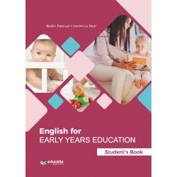 English for Early Years...