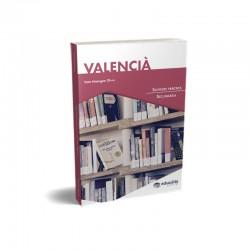 Supòsits pràctics Valencià