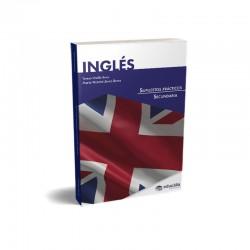 Supuestos prácticos Inglés...
