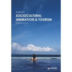 English for Sociocultural...