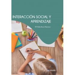 Interacción social y...